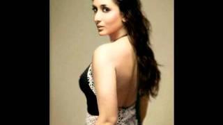 Ek Main Aur Ekk Tu --Singers-Benny Dayal, Anushka Manchanda-Movie Ek Main Aur Ekk Tu (2012)