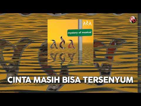 Ada Band - Cinta Masih Bisa Tersenyum (Official Audio)