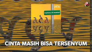 Video Ada Band - Cinta Masih Bisa Tersenyum (Official Audio) download MP3, 3GP, MP4, WEBM, AVI, FLV Juli 2018