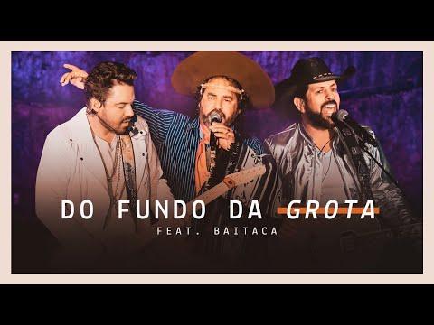 Fernando & Sorocaba – Do Fundo Da Grota