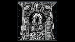 AFFRES - BROUILLARD - ( FULL ALBUM )