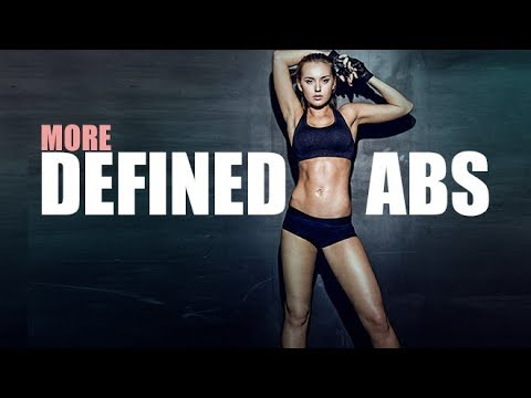 5 next level exercises for stronger abs see more ab definition youtube. Black Bedroom Furniture Sets. Home Design Ideas