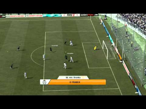 fifa-12-pc---play-for-beer-[*]---virtual-pro-club---goals-compilation-1-hd