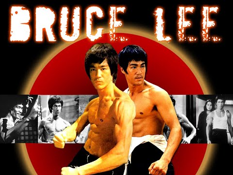 bruce lee fight - bruce lee's only real fight ever recorded!【full fight】