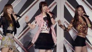【TVPP】f(x) - LA chA TA, 에프엑스 - 라차타 @ SM TOWN Live in Tokyo