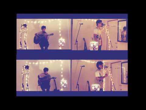 Download Lagu  Love you Zindagi Unplugged Cover - Amit Trivedi Mp3 Free