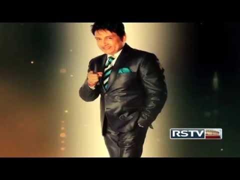 Promo - Guftagoo with Shekhar Suman