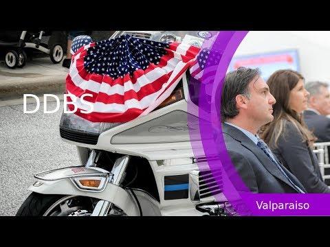 NAWBO Kentucky|Develop Capacity Partners|Valparaiso IN|Keynote Speakers|Diversity Summit