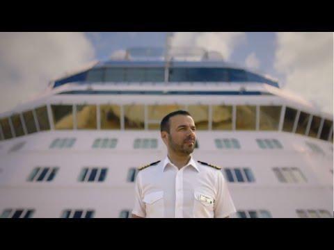 Celebrity Cruises 2018 / 2019 | Cruise Deals