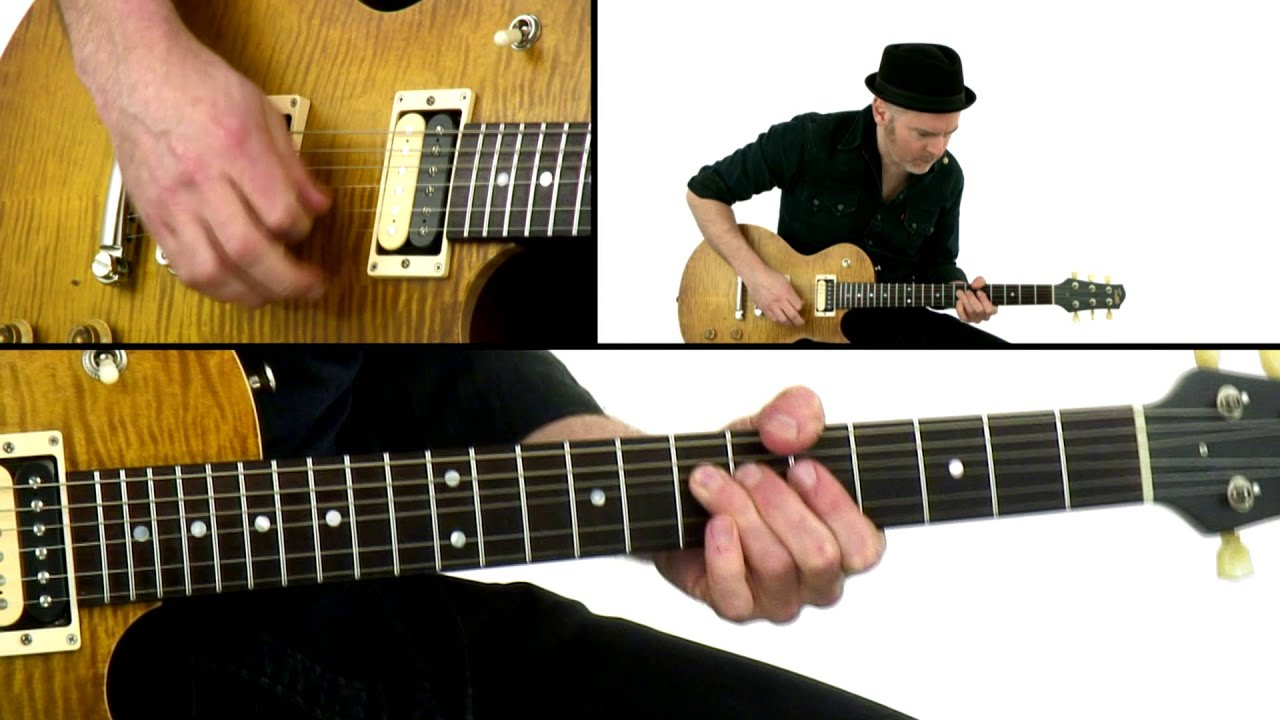 play like billy gibbons introduction jeff mcerlain youtube