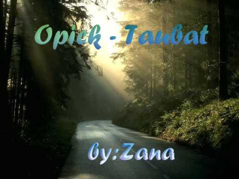Opick - Taubat.wmv