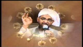 04. Kaabe ki Ronaq - Qari Rizwan, Sayyed Ahmed & Hafiz Faisal (04.11.10)