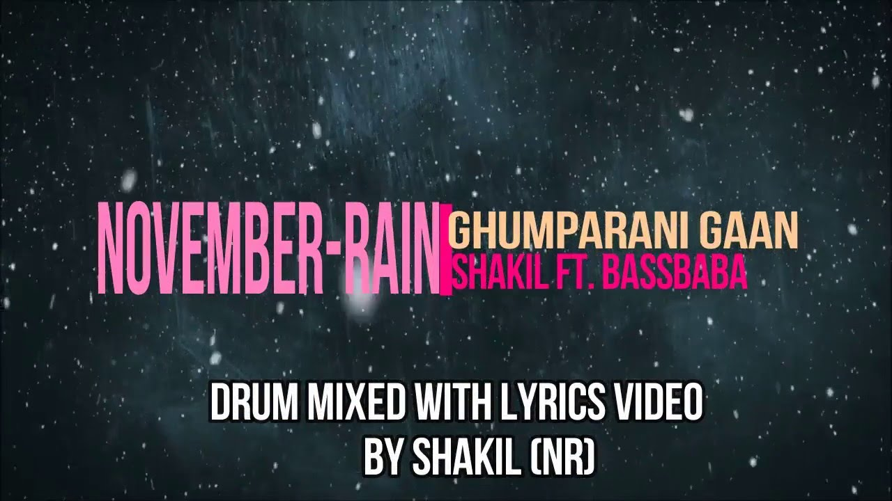 aurthohin-ghumparani-gan-by-shakil-ft-bassbaba-drums-mixed-lyrics-nazmul-islam-shakil