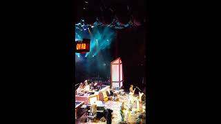 Cody Johnson With You I Am @ Grand Ole Opry