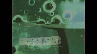 oceansize a very still movement ep 2001
