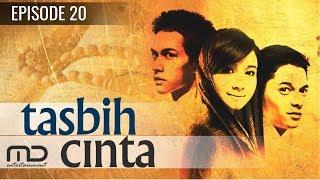 Video Tasbih Cinta - Episode 20 download MP3, 3GP, MP4, WEBM, AVI, FLV November 2018