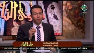 بالفيديو.. الإفتاء: صلاة الحاجة جائزة فى أى وقت