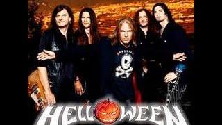 Download Lagu mejores canciones de Helloween mp3