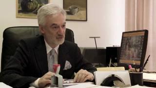 G8 - Genova e la solitudine della magistratura. Intervista a Enrico Zucca