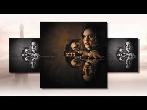 Halie Loren - Perhaps, Perhaps, Perhaps MP3 Download and Lyrics