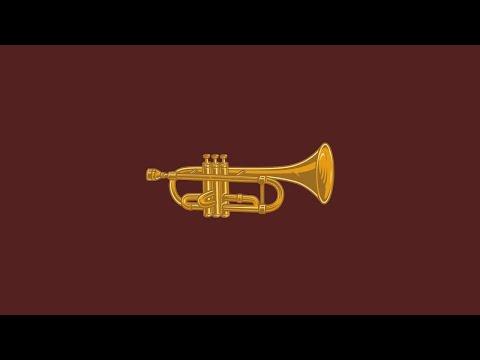 "El Degüello - ""Give No Quarter"" 💪🇺🇸🎺"