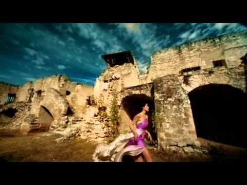 Dil Keh Raha Hai Dil Se HD Song