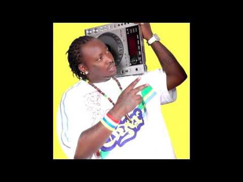 KALE NEW MIX VOL 1 DJ WONA POI