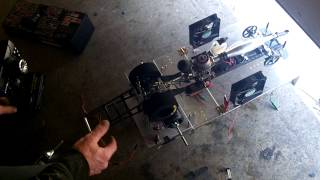 Repeat youtube video PS MODS DYNO TEST NOVAROSSI .21 ISON DRAG MODS TESTING DRAG CHASSIS
