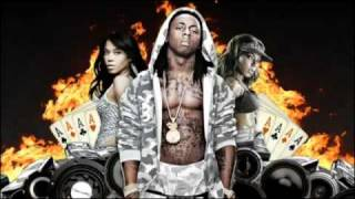 Nicki Minaj Ft. Lil Wayne - Romans Revenge 2.0 ♫ (2011!)