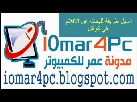 download mp3 free the code is (index of) from YouTube · Duration:  3 minutes 11 seconds