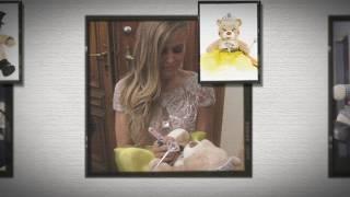 Bobbi Bear Auction on December 8, 2014 at Sotheby's New York