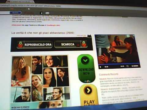 film ertico chat line gratuita
