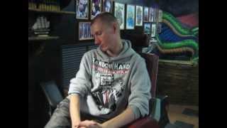 видео Сделать татуировку в Барнауле