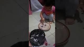 Video Qiyya anaku sayang(87) download MP3, 3GP, MP4, WEBM, AVI, FLV Agustus 2018