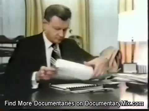Cold War  Afghanistan Documentary part 1