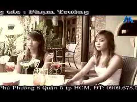 Dan Ong La The Karaoke