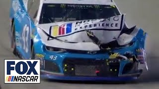 "Radioactive: Atlanta - ""What The (Expletive) Is This Guy Doing?""  