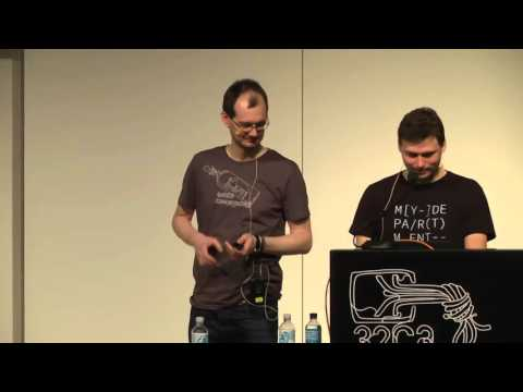 Tobias Mueller, Christian Forler: The Magic World of Searchable Symmetric Encryption (deutsche Übers