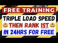 How to Speed Up Your WordPress Site  39 s Load Time  amp  Score  quot 100 quot  on Google PageSpeed Insights  PART 4