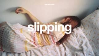 Play Slipping