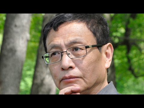Counting From Infinity: Yitang Zhang and The Twin Prime Conjecture preview