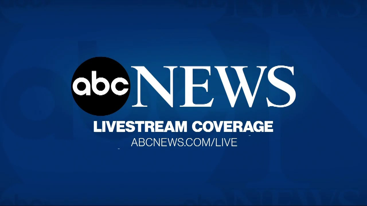 ABC News:The Debrief: Officer fired over Eric Garner death, surging anti-Semitism | ABC News