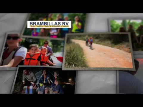Used Rv For Sale Mn >> Brambillas Rv New Used Rvs Sales Service And Rentals