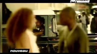 Download SINGUILA AICHA MP3 song and Music Video