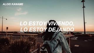 Christina Aguilera - Cruz (Sub español)