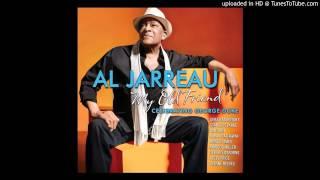 Al Jarreau _ Brazilian Love Affair