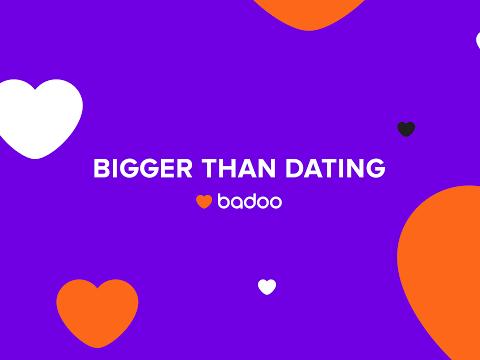 un singur site de dating single badoo)