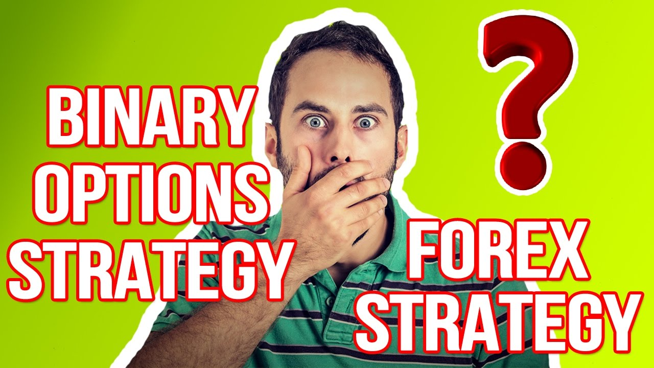 7 Binary Options – 5 Day Trading Tips You Want to Know