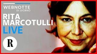 [5.84 MB] Rita Marcotulli dal vivo a Repubblica