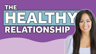The Dismissive Avoidant's Idea Of A Healthy Relationship